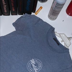 Brandy Malibu Tshirt